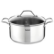 Tefal Intuition 28cm - Pot