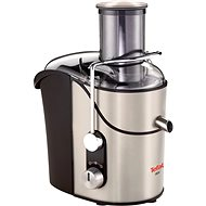 Tefal Cent XXL Juice Extractor ZN655H66 - Juicer