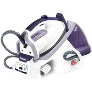Tefal Express Easy Control 56 - Steamer