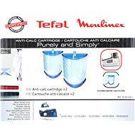 Tefal Anti Calc Cartridge SV5030 - Accessories