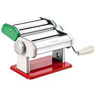 Tescoma DELÍCIA pasta preparation machine, tricoloure - Maker