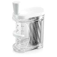 Tescoma Grated Parchant HANDY - Grater