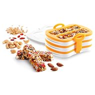 Tescoma Lisa on healthy bars DELLA CASA - Press