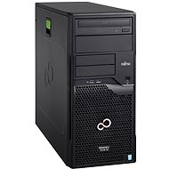 Fujitsu PRIMERGY TX1310 M1 Essential Edition - Server