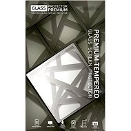 Tempered Glass Protector 0.3mm for Alcatel OneTouch Pixi 4 (7) - Tempered Glass