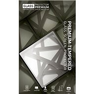 Tempered Glass Protector 0.3mm pro Huawei Y6 (2017) - Tempered Glass