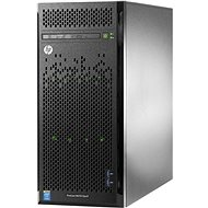 HP ProLiant ML110 Gen9 - Server