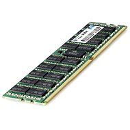 HP 4GB DDR4 2133MHz ECC Registered Single Rank x8 Standard - Server Memory