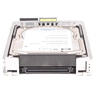 "HP 3.5"", 146GB U320 SCSI 10000rpm Hot Plug Refurbished - Server Hard Disk"