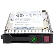 "HP 2.5"" 300GB 12G SAS 10000RPM Hot Plug - HDD Server"