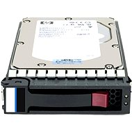 "HP 2.5"" HDD 300GB 6G SAS 10000 rpm. Hot Plug - HDD Server"