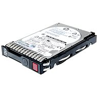 "HP 2.5 ""HDD 900 gigabytes 12G SAS 10000 rpm. Hot Plug - HDD Server"