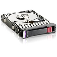 "HP 3.5"" HDD 300GB 12G SAS 15000rpm. Hot Plug - HDD Server"