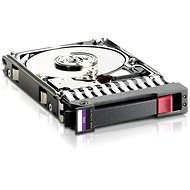 "HP 3.5"" HDD 450GB 12G SAS 15000 rpm Hot Plug - HDD Server"