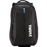 "Thule Crossover 25l up to 15"" black - Laptop Backpack"