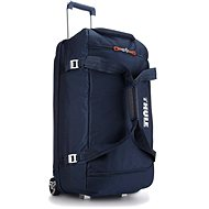 Thule Crossover TCRD2DB blue - Bag