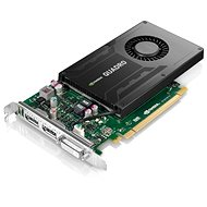 Lenovo Nvidia Quadro K2200 4GB - Graphics Card