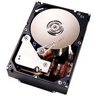 "Lenovo System 1TB 7.2K RPM 3.5"" 6Gbps NL SATA G2 Simple Swap - HDD Server"
