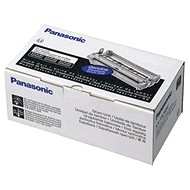 Panasonic KX-FAD412E - Print Drum Unit
