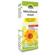 SUNLIFE Marigold ointment 100 ml - Ointment