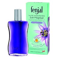 FENJAL Foam Bath 125 ml - Bath Foam