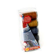 Toyota Sewing threads for JEANS machines - Set