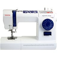 Toyota Jeans 17C - Sewing Machine