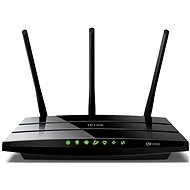 TP-LINK Archer C59 AC1350 Dual Band - WiFi router