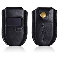 TREZOR CryptoHWwallet Black - Case