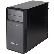 SilverStone PS09 Precision - PC Tower