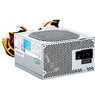 Seasonic SS-600ET 80+ Bronze F3 - PC Power Supply