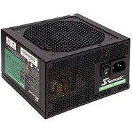 Seasonic ECO-430 T3 80PLUS Bronze - PC Power Supply