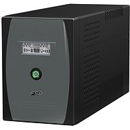 Fortron EP 2000 SP - Backup Power Supply