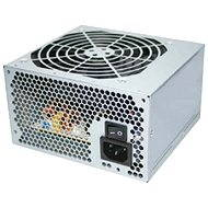Fortron FSP300-60HHN 85+ - PC Power Supply