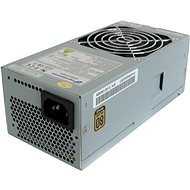 Fortron FSP300-60GHT - PC Power Supply