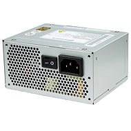 Fortron FSP200-50GSV-5K - PC Power Supply