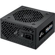 Fortron Hydro 500 - PC Power Supply