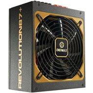 Enermax Revolution87+ 850W Gold - PC Power Supply