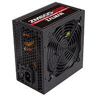 Zalman ZM600-GS II - PC Power Supply