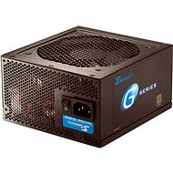 Seasonic G Series 450W - PC Power Supply