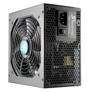 Seasonic S12II-430 Bronze - PC Power Supply