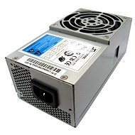 Seasonic SS-300TFX - PC Power Supply