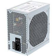 Seasonic SS-400ET-T3 - PC Power Supply