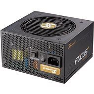 Seasonic FOCUS Plus 550 Gold - PC Power Supply