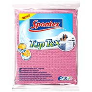 SPONTEX Tex Top 10 pcs - Cloth