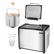 UNOLD 68425 COMPACT PLUS - Home Bakery