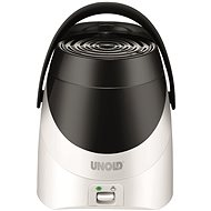 UNOLD 58315 - Rice Cooker