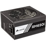 Corsair RM650i - Power Supply