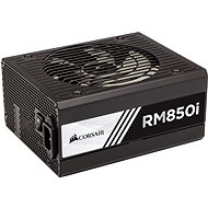 Corsair RM850i - Power Supply