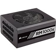 Corsair RM1000x - PC Power Supply